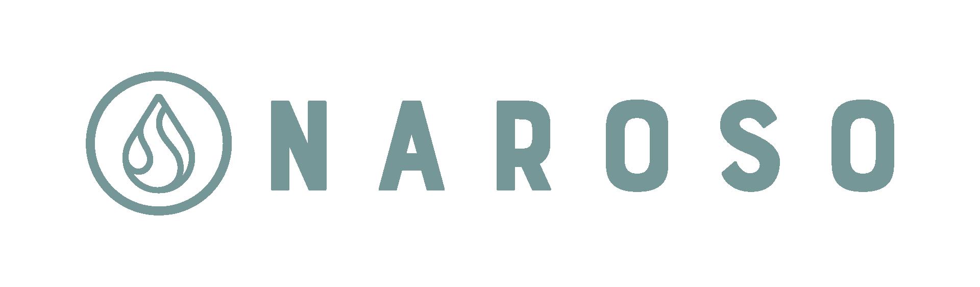 Naroso
